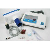 dental lab machine x ray equipment dental x-ray unit