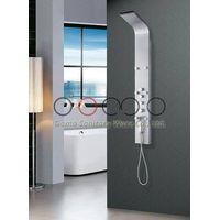 Shower Panel (JAVA thumbnail image