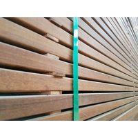 Ipe wood decking thumbnail image