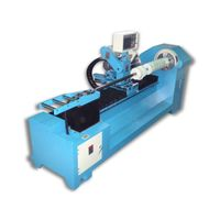 CH-7A Automatic Strips Cutting Machine