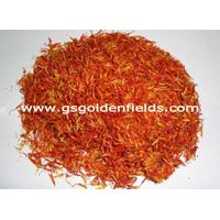 Good Quality Flowers Carthami Red Flower Factory Direct Sale!