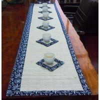 selling table mat tea mat thumbnail image