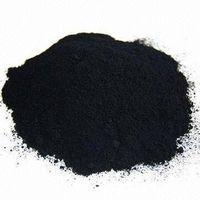 Supply Carbon Black Pigment For News ink-BEILUM CARBON-www.beilum.com