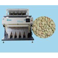 Lentil bean color sorter machine with factory price thumbnail image
