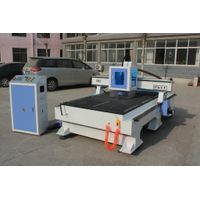 Factory Supply best price CNC Router machine,wood working cnc router machine