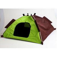 Pet tent BA-ZP01