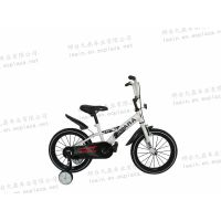 High quality kids bike with coaster brake/safety children bike/factory sell bicycle-jd22