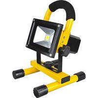 LED Rechargeable Flood Light thumbnail image
