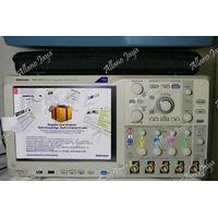 Used Tektronix DPO5034 Digital Oscilloscope