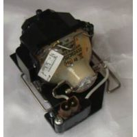 HITACHI ORIGINAL PROJECTOR REPLACEMENT LAMP DT00821 CP-X264 CP-X3 CP-X5 CP-X5W CP-X6