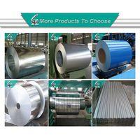 PPGI,GI,galvanized steel coil, CRC,corrugated sheet,roofing