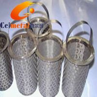 cheap filter baskets thumbnail image