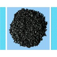 6-12 mesh coconut shell activated carbon for gold mining