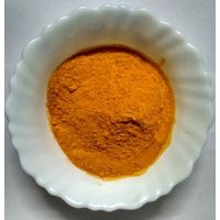 High Quality Turmeric Powder From India