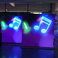 Indoor led display p5
