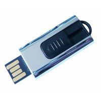 promotional usb flash drive custom gifts bible