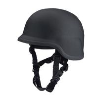 XINAN bulletproof helmet FDK-XA02-L