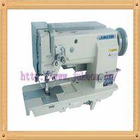 Patteren industrial  sewing machine (heavy-duty)