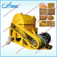 2013 Hot Sell Wood Crusher