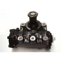 steering pump Wg9725471216 thumbnail image