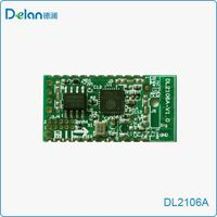 esp8266ex esp-12 wifi module for wireless control