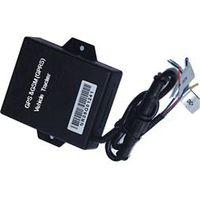 Mini Vehicle GPS Tracker thumbnail image