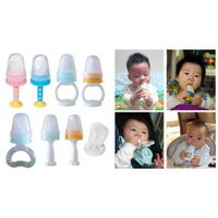 Baby food feeder,Baby safety products
