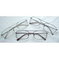 optical frames model B7010
