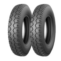 MOHOOL BRAND CARGO/PASSENGER TRICYCLE TIRES thumbnail image