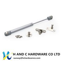 Gas Spring HGS01