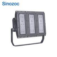 LED explosion-proof module lighting for hazardous areas thumbnail image