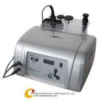 Radio Frequency Machine - RF Wrinkle Removal Equipment RF395