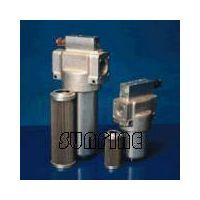 Medium Pressure Filter YPM Series thumbnail image
