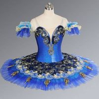 ballet costumes for sale professional ballet tutu classical ballet tutu ballet costume(AP096)