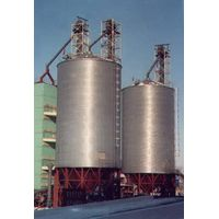 steel silo,grain silo,corn silo