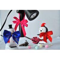 Ribbon bows for Packaging thumbnail image