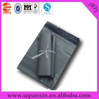 Factory Customized express plastic bag