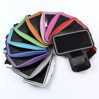 Sports running armband phone case bag universal 4-6 inch waterproof case for iPhone Samsung Sony thumbnail image