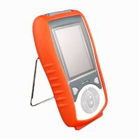 Free Shipping Handheld Veterinary Pulse Oximeter
