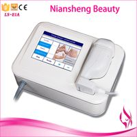 weight loss equipment slimming body slimmer massager shaper machine thumbnail image