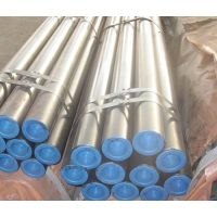 ASTM A213 T5 T9 T11 tube