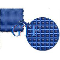 Outdoor interlocking floor tiles plastic flooring thumbnail image