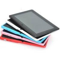 7inch tablet pc cheapest