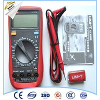 best multimeter digital