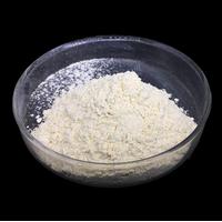 99.9% Purity and 232-629-3 EINECS Food Grade Powder Pancreatin Enzyme
