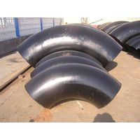 A694 F70 pipe fittings