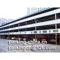 parking system 4 levels thumbnail image