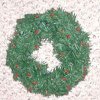 christmas,wreath,wreaths,paschal,festival,rattan,vine,handicraft,handicrafts,handcraft,handcrafts