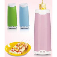 eggs ham roll maker, Home use kitchen egg master,  household egg cooker