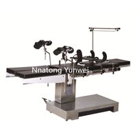 DH05 electric hydraulic operating table orthopedic operation tables